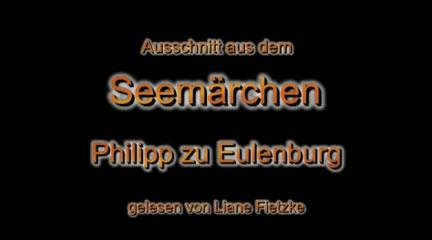 seemaerchen eulenburg