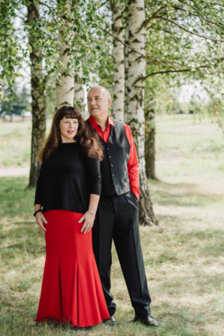 Duo con emozione Pressefoto 06 683x1024