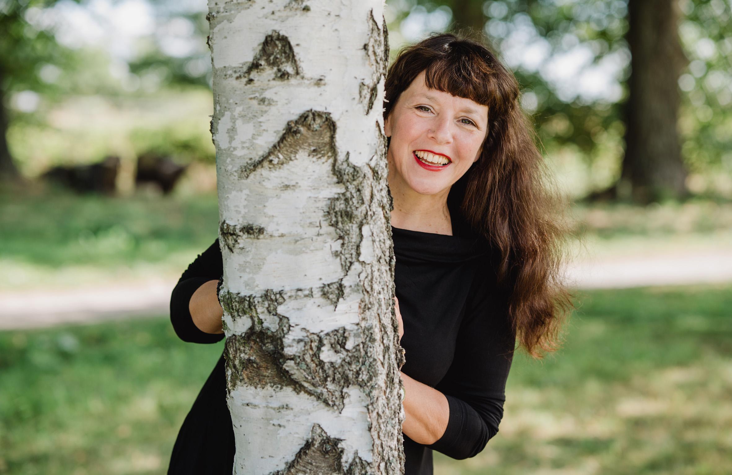 Liane Fietzke Pressefoto Dce 07