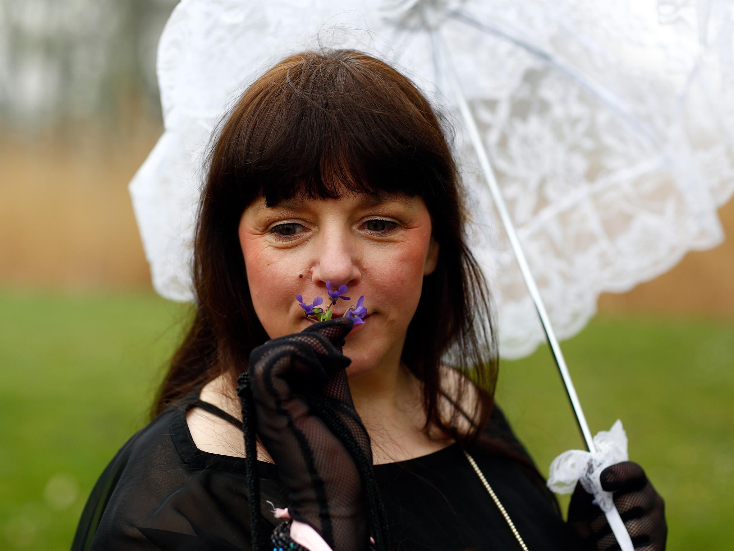 Liane Fietzke Pressefoto Dce 08