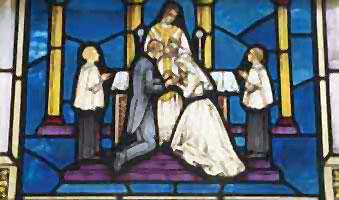 Hochzeitsmusik - Liebeslieder zur Hochzeit