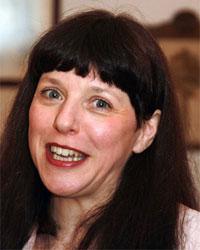 Liane Fietzke