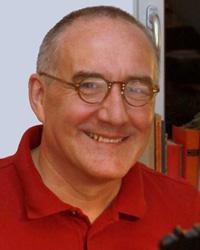 Norbert Fietzke