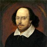 Shakespeare - Lesung - Duo con emozione